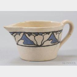 Saturday Evening Girls Pottery