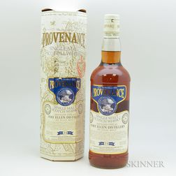 Port Ellen 23 Years Old 1982, 1 750ml bottle (oc)