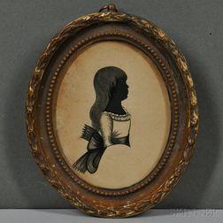 Charles Buncombe (British, fl.1795-1830)