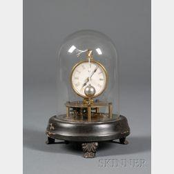 Brigg's Rotary Clock