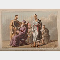 M'Leod, John (1777?-1820)