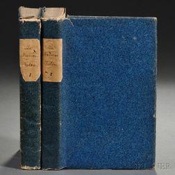 Bible, New Testament, French. Le Nouveau Testament de Notre Seigneur Jesus-Christ