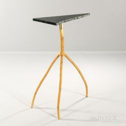 Jon Brooks Table