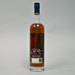 Buffalo Trace Antique Collection Eagle Rare 17 Years Old, 2 750ml bottles
