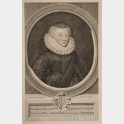 Collins, Arthur (1690?-1760)