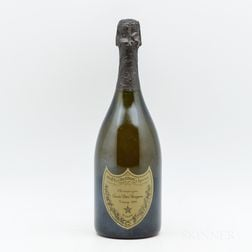 Moet & Chandon Dom Perignon 1993, 1 bottle