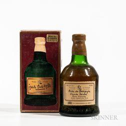Marc de Bourgogne Grande Reserve, 1 750ml bottle (oc)