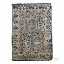 Agra Cotton Mat