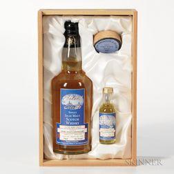 Port Ellen 23 Years Old 1975, 1 750ml bottle (pc)