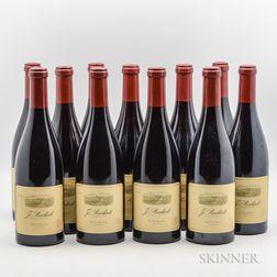 Rochioli, 11 bottles