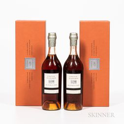 Tesseron No. 53 XO Perfection, 2 750ml bottles (pc) Spirits cannot be shipped. Please see http://bit.ly/sk-spirits for more info.