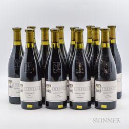 Torbreck The Descendant Shiraz, 12 bottles1 magnum