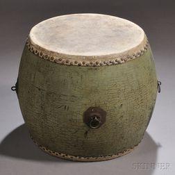 Daiko   Drum