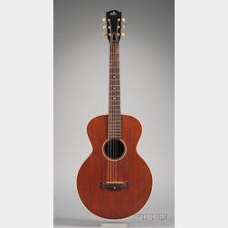 American Guitar, Gibson Incorporated, Kalamazoo, c. 1928, Model L-O