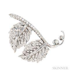 Platinum and Diamond Convertible Suite