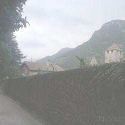 Marcoux Chateauneuf du Pape Vieilles Vignes 2005