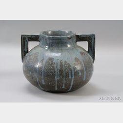 Paul Revere Pottery
