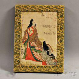 Illustrations of Japanese Life