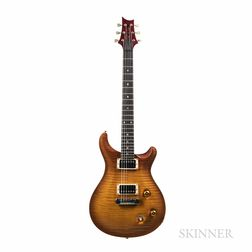 Paul Reed Smith McCarty Model Electric Guitar, 1994