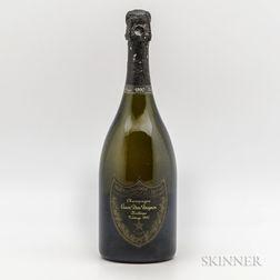 Moet & Chandon Dom Perignon Oenotheque 1990, 1 bottle