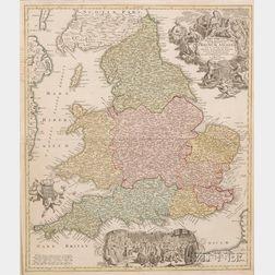 (Europe, Great Britain)