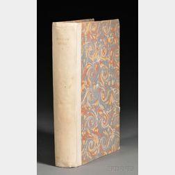 (Nonesuch Press), Blake, William & Wilson, Mona
