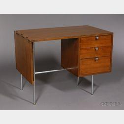 George Nelson (1906-1986) Desk