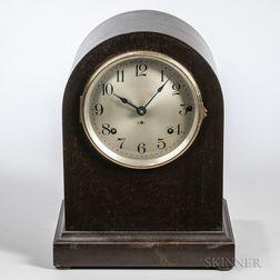 Seth Thomas Sonora Chime No. 11 Mantel Clock
