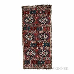 Northwest Persian Kilim