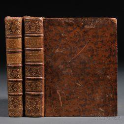 Sénac, Jean-Baptiste de (1693–1770) Traité de la Structure du Coeur