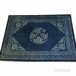 Baotou Carpet