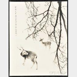 Gelatin Silver Print