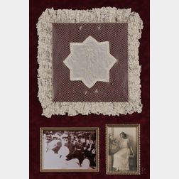 Russian Handkerchief
