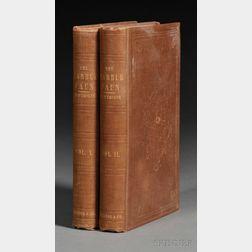 Hawthorne, Nathaniel (1804-1962)