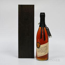 Little Book Batch #1, 1 750ml bottle (owc)