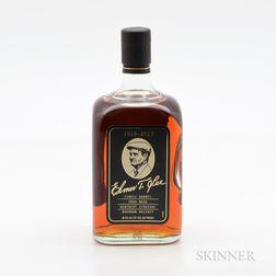 Elmer T Lee 1919-1023, 1 750ml bottle