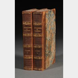 Loudon, John Claudius (1783-1843)