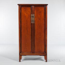Elmwood Cabinet