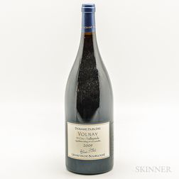 Dublere Volnay Taillepieds 2009, 1 magnum