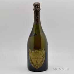 Dom Perignon Vintage Brut 1992, 1 bottle