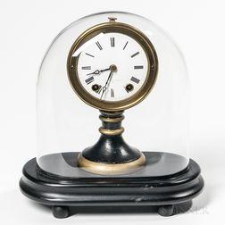 Seth Thomas Sons & Co. Mantel Clock