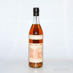 Black Maple Hill, 1 750ml bottle