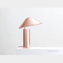 Seed Design    Damo Table Lamp