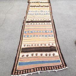 Northwest Persian Kilim