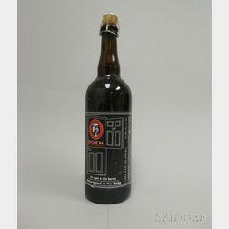 Russian River Brewing Company Toronado 20th Anniversary