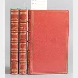Bulwer-Lytton, Edward George