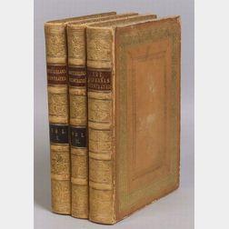 Beattie, William (1793-1875)