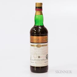 Brorageddon 30 Years Old 1972, 1 750ml bottle Spirits cannot be shipped. Please see http://bit.ly/sk-spirits for more info.