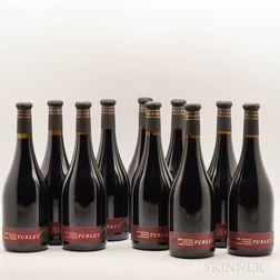 Turley, 10 bottles