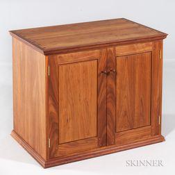 Thomas Moser Cabinet